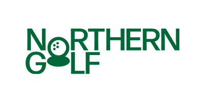 Northern Golf