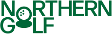 Northern_Golf_Logos_Dark_Green-01
